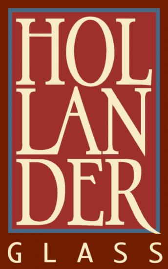 Hollander Glass