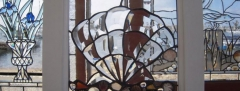 Beveldine Decorative Glass Blog